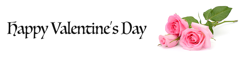 valentines day messages