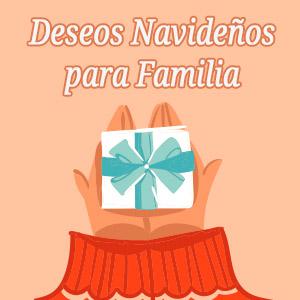 Mensajes De Navidad Para Familia