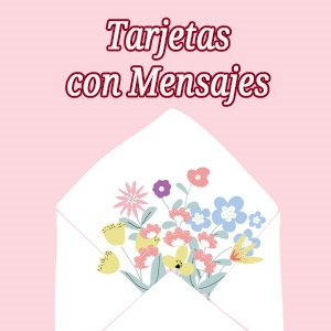 Mensajes de tarjeta