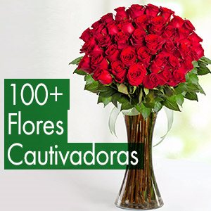 Mensajes de flores Ilamativos