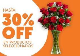 flower offers