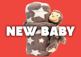 new-baby
